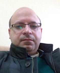 ahmad halwani